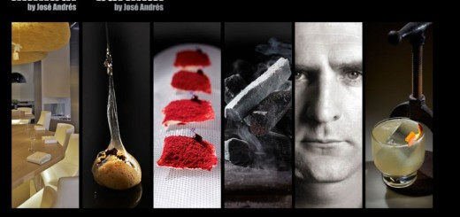 Jose Andres- 0210