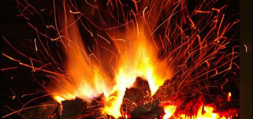 Fuego- 2