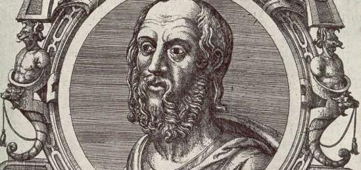Plinio