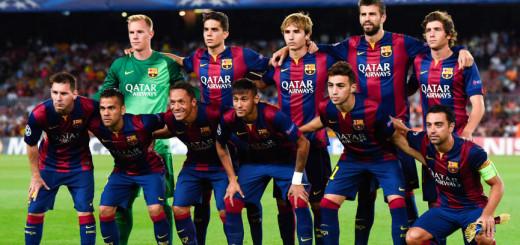 FC-Barcelona-2015-HD-Desktop-Wallpaper