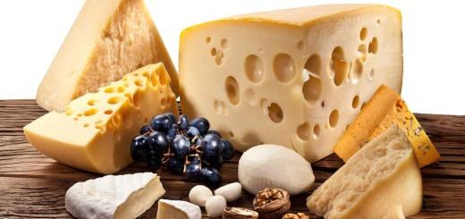 suiza-quesos-49601