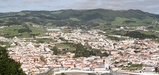Ruas- 5006