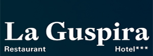 La Guspira