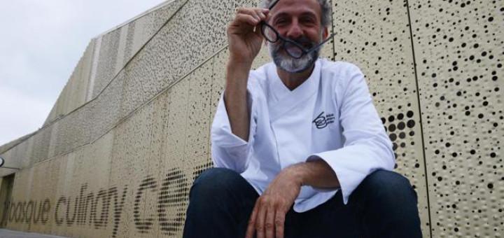 Massimo La Cuina