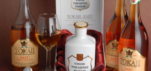Tokaj- 24082016