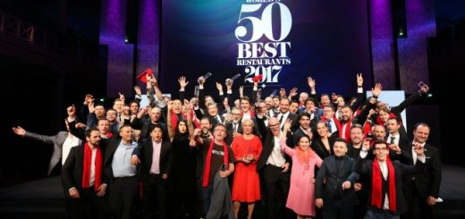 ceremonia-de-presentacion-de-la-lista-the-worlds-50-best-restaurants-2017