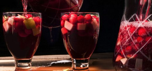 13694_recipeimage_spiced_cranberry-sangria_3000