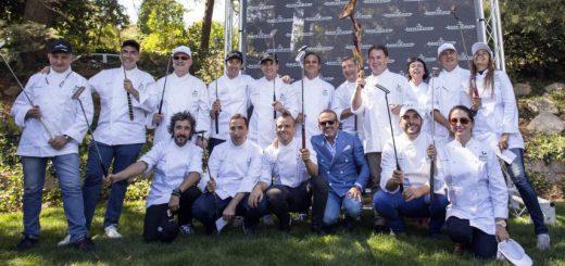 grupo-de-chefs-1