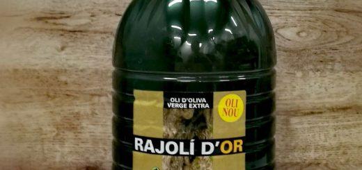 rajoli-dor