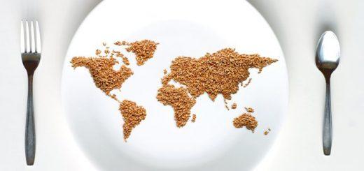 cocina-del-mundo-11122017
