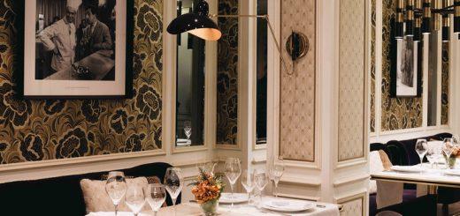 interior_de_una_de_las_salas_de_antoinette_1435_745x497