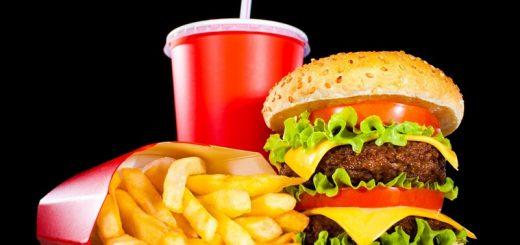 03-12-15-516-24-14reducir-las-cantidades-de-comida-y-bebidas-azucaradas-para-frenar-la-obesidadobesidad