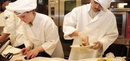chefs-749563_1920-e1517932793705