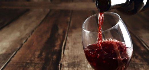 industria-del-vino-en-australia