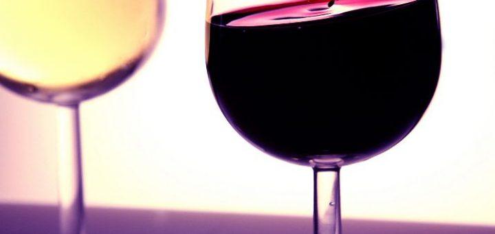 vinos-do-somontano-03